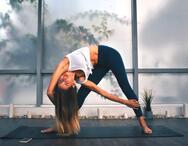 Γυμναστική - Βελτιώνει την υγεία μέσω αλλαγών στο DNA