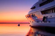 Αισιοδοξία στον θαλάσσιο τουρισμό για τη συνέχεια της σεζόν - Τι ισχύει για την Πάτρα