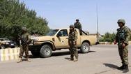 Αφγανιστάν: Μαίνονται οι σφοδρές μάχες