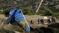 Μνημόσυνα για τα θύματα της αεροπορικής τραγωδίας της «Ήλιος»