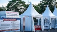 Γερμανία: Τέλος τα δωρεάν τεστ κορωνοϊού - Πρόσβαση σε κλειστούς χώρους μόνο για εμβολιασμένους
