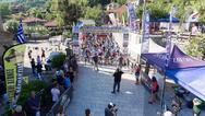 Για 11η χρονιά οι αγώνες ποδηλασίας  στην Άνω Χώρα Ορεινής Ναυπακτίας!