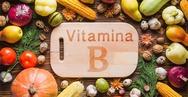 Βιταμίνες συμπλέγματος Β - Oι «εργάτες» του μεταβολισμού
