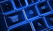Ηλεκτρονικό Εμπόριο - Ανοιχτή η πλατφόρμα για δηλώσεις ΦΠΑ υπηρεσίας μιας στάσης