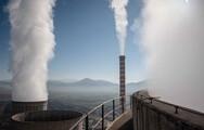 Στο 49% η μείωση στη χρήση λιγνίτη στην Ελλάδα το 2020
