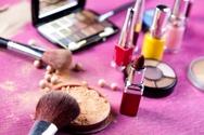Πότε πρέπει να πετάμε τα προϊόντα ομορφιάς;