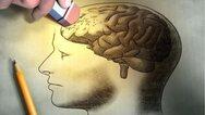 Αλτσχάιμερ: Ο παράγοντας που αυξάνει τον κίνδυνο νόσησης