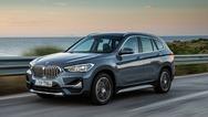 BMW X1: Συνεχίζει να είναι best seller για 6η συνεχή χρονιά