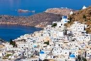 Αυτό είναι το νησί με τις 365 εκκλησίες - Μια για κάθε μέρα του έτους
