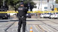 Καλιφόρνια: Συνωμοσιολόγος σκότωσε τα παιδιά του πιστεύοντας ότι έχουν «DNA ερπετών»
