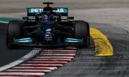 Το 2022 το πρώτο GP της F1 στο Μαϊάμι
