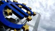Eurostat: Άλμα κατέγραψε το εμπορικό πλεόνασμα της ευρωζώνης τον Ιούνιο