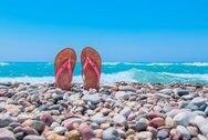 Διακοπές - Επτά λόγοι υγείας για να πάμε οπωσδήποτε