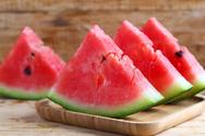 7 διαφορετικοί τρόποι για να φάτε καρπούζι