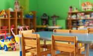 ΕΣΠΑ 2021 - Βγήκαν τα προσωρινά αποτελέσματα για τους παιδικούς σταθμούς