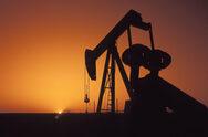 Δυτική Ελλάδα: Αποχωρούν τα ΕΛΠΕ - Σταματούν οι έρευνες για πετρέλαιο και φυσικό αέριο