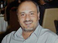 Αίγιο: Έφυγε από τη ζωή ο Σωτήρης Σαΐτης