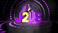 J2US - Τα αλλάζει όλα ο Νίκος Κοκλώνης