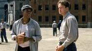 Η ταινία The Shawshank Redemption μέσα από την κριτική της Σταματίας Καλλιβωκα