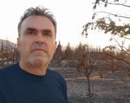 'Ο πλανήτης καίγεταιή πώς ο Ερυσίχθων ο Θεσσαλόςείναι πια παγκόσμιος'