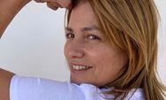 Μαριάννα Τουμασάτου: «Το βιός και τα όνειρα μας λεηλατήθηκαν»