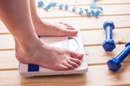 Γιατί υπάρχει μεγαλύτερος εκνευρισμός όταν κάνουμε δίαιτα;