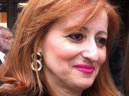 Πάτρα: 'Έφυγε' από τη ζωή η Γιάννα Μιχαλοπούλου