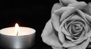 Πάτρα: Συλλυπητήρια Δημάρχου για τον θάνατο της Γιάννας Μιχαλοπούλου