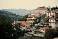 Κόσμος και κοσμάκης ανέβηκε στα Καλάβρυτα το τριήμερο του Δεκαπενταύγουστου