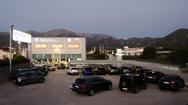 Λάτσης Α.Ε.: Η σωστή επιλογή στην αγορά μεταχειρισμένου αυτοκίνητου