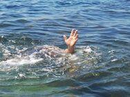 Δυτική Αχαΐα: Νεκρός 63χρονος άνδρας στην παραλία της Καλόγριας