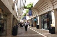 Πάτρα: Εν αναμονή του πρώτου open mall -  Έρχεται για να δώσει μια νέα πνοή στην αγορά