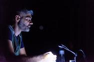 Ο Πατρινός Σωτήρης Δούβρης στην επιτροπή του φεστιβάλ ερασιτεχνικού θεάτρου Μονεμβασιάς