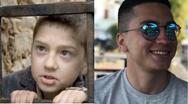 Μάνος Τσαγκαράκης: Ο μικρός Δημήτρης από «Το Νησί» μεγάλωσε - Δείτε φωτογραφίες