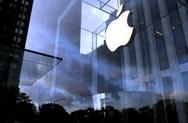 Apple: Τηλεργασία και μέσα στο 2022