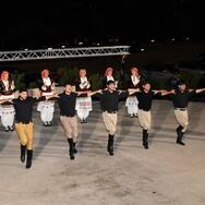 Το νέο Δ.Σ της Πανελλήνιας Ένωσης Δασκάλων Δημοτικού Χορού