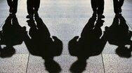 Πάτρα: «Φουντώνει» η παραβατικότητα στις τάξεις των ανηλίκων - Κόντρες μεταξύ συμμοριών