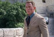 Τζέιμς Μποντ: Ανακοινώθηκε επίσημα η παγκόσμια πρεμιέρα της νέας του ταινίας