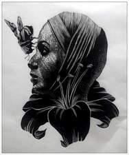 Έκθεση 'Η Τέχνη του ΠΟΡΤΡΕΤΟΥ • Vol.ii' στην ArteVisione Gallery