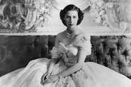 Πωλείται σε δημοπρασία βραχιόλι της πριγκίπισσας Μαργαρίτας