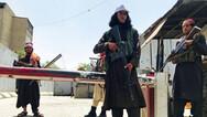 Αφγανιστάν - Οι Ταλιμπάν διαμηνύουν ότι όλα τα ξένα στρατεύματα πρέπει να φύγουν έως τις 31 Αυγούστου