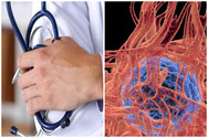 'Η πρόληψη νικά τον καρκίνο' - Εβδομάδα Ευαισθητοποίησης και Ενημέρωσης στην Πάτρα
