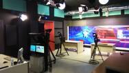 Πάτρα: Τίτλοι τέλους για το Achaia Channel - Έρχονται ανακατατάξεις τηλεοπτικές