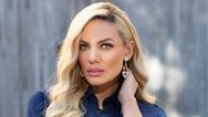 Ιωάννα Μαλέσκου - Η ανακοίνωση για την πρεμιέρα του Love it