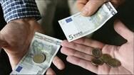 Οι κατώτατοι μισθοί στην Ευρώπη