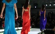 Πώς η βιομηχανία μόδας απειλεί τον πλανήτη