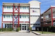 Το Εργαστήριο Εφαρμοσμένων Μαθηματικών της Σχολής Θετικών Επιστημών και Τεχνολογίας του ΕΑΠ θεσπίζει σειρά Θερινών Σχολείων
