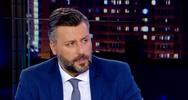 Γιάννης Καλλιάνος: 'Έκλαψα σαν μικρό παιδί, έσπασα, όταν γεννήθηκε ο γιος μας'