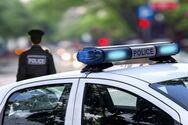 'Πιάστηκαν' στην Αιτωλοακαρνανία με ναρκωτικά