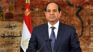 Νέο κεφάλαιο στις σχέσεις Αιγύπτου-Κατάρ